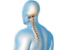 Complex Spinal Surgery